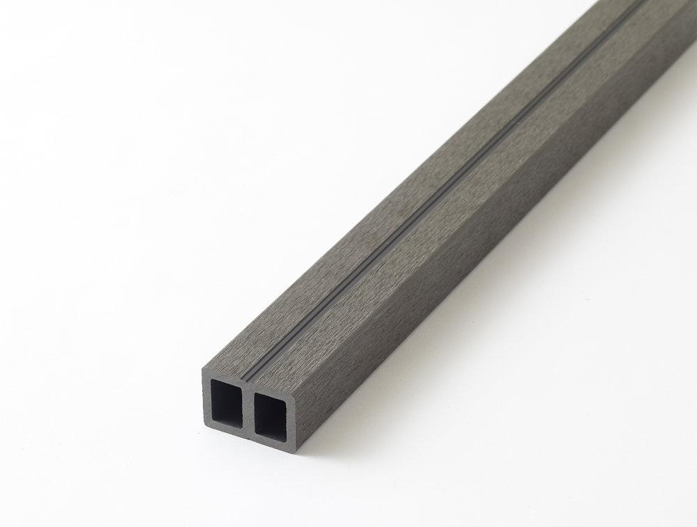 Wimex kompozītmateriāla lāga 40x60x3600 mm