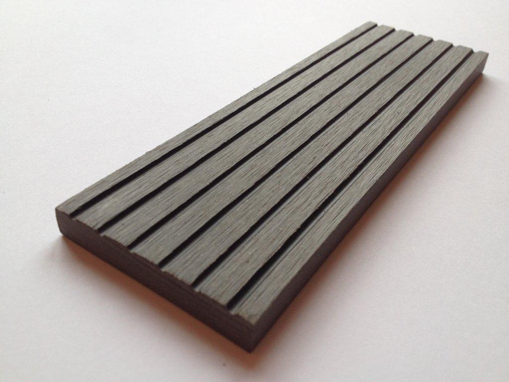 Wimex koksnes polimēra terases